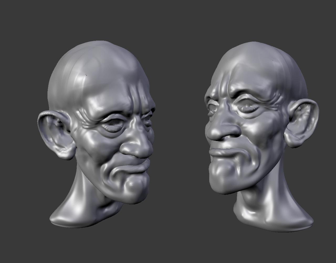 SculptStep03.png